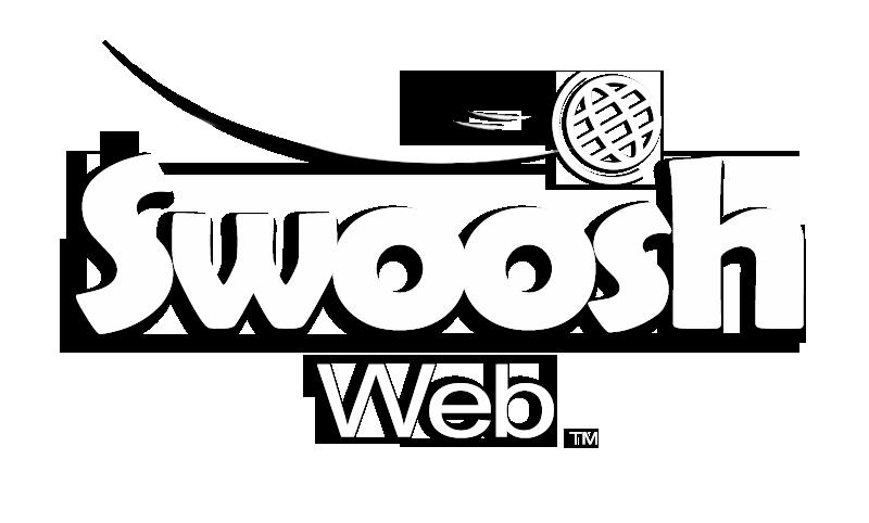 swoosh-short