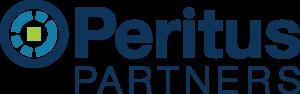 Peritus logo_4-color_TEMPORARY