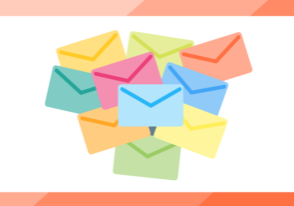 email-1975018_640