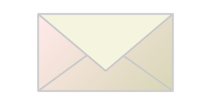 letters-1699639_640